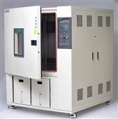 大型恒温恒湿试验箱800升 实验室仪器维修