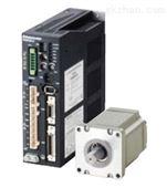 NX系列AC伺服电动机