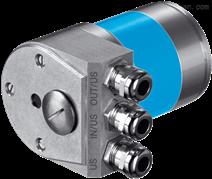 SICK适配器AD-ATM60-KR2DN优价供应