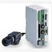 OMRON(欧姆龙)视觉传感器规格