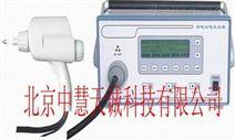 BJY3/ZRQF-D10φJ智能热球风速仪