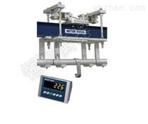 200-300公斤屠宰电子秤