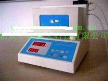 中西数字式密度计  型号:TX11-500