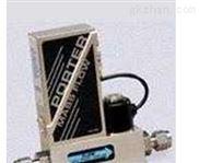 属性详解美国PARKER-派克流量控制器