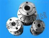 中西特价涡旋式消声加热器库号:M402717