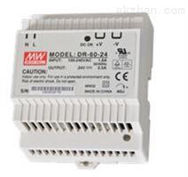 直流稳压电源DR-60-24