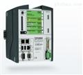 操作便捷的PCB系列PHOENIX连接器