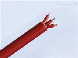 DJGGP硅橡胶计算机电缆