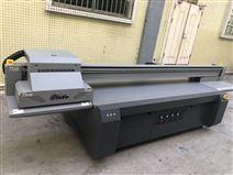 广西马赛克壁画装饰UV打印机
