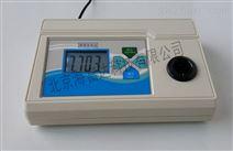 細菌濁度儀/數字濁度計 型號:WG16/WGZ-XT