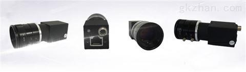 AVT工业相机厂家 康耐德智能机器视觉相机