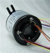 胜途VT12内径12.7mm通孔电滑环