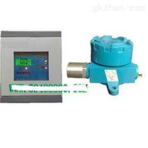 甲烷探测仪