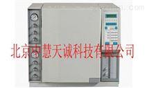 WFGC522气相色谱仪