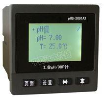 中西工业PH计  型号:BQ08-PHG-2091