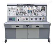 中西电力自动化及继电保护实验装置