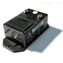 莱姆大电压传感器LV100 LV100-3500