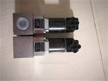 C1Z-1/2-A24  德国哈威电磁阀 现货特价