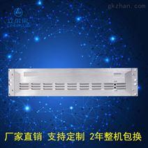 厂家直销 2U通用机架式服务器
