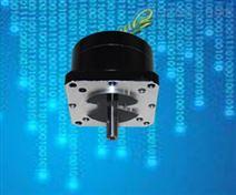 DDSM23系无刷直流力矩电机
