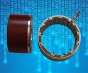 NH186LYX系列直流力矩电机