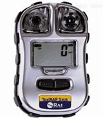 华瑞PGM-1700 硫化氢单一气体检测仪