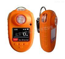 便携式气体探测器 型号:YT1-PG610-SO2