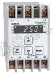 EOCR施耐德EOCR交流电压保护器