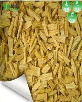 陕西豆制品微波干燥帅哥吧隧道式生产