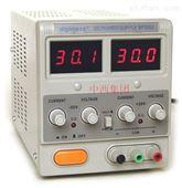 实验室直流稳压电源  型号:HH28-M343718