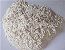 碱性木聚糖酶 型号:KN03-M342392