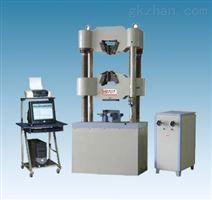 铸件液压拉力试验机生产商设备