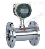 中西涡轮流量传感器  型号:IT02-M339646