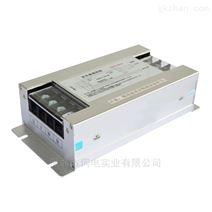 伺电实业SET-2000激光切割机2KW伺服变压器