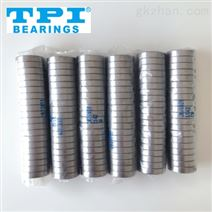 TPI軸承6802廠家直銷 現貨供應