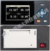 水压记录仪  型号:SD70-YA100R