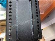 电量/功率变送器 型号:M334553