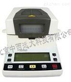 中西卤素水分测定仪 型号:TY15/101MW
