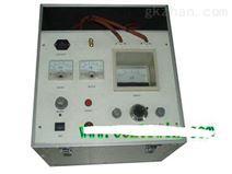 BHYK-QF3A高压电缆探伤仪
