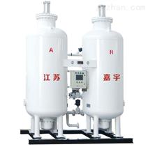 嘉宇石油天然气专用制氮机