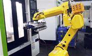 六轴机器人,工业机械手