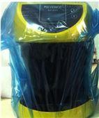 KEYENCE/基恩士安全激光扫描仪SZ-01S