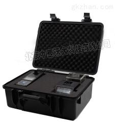 便携式COD测定仪 型号:CH10/PCOD-810
