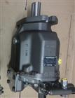 原装力士乐柱塞泵力士乐A10VSO100DFR1/31R-PPA12NOO柱塞泵