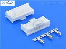 廠家直銷精密連接器接插件Molex1.5mm87439