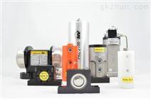 德國Netter Vibration振動電機_振動器