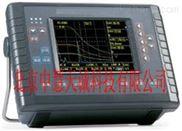 STCTS-3020便攜式數字超聲探傷儀