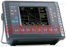 STCTS-3020便携式数字超声探伤仪