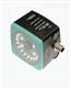 德国倍加福PGV100-F200A-R4-V19传感器