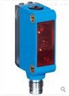 施克傳感器GTB6-P4211